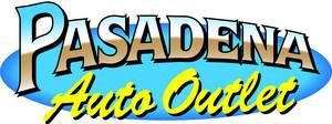 Pasadena Auto Outlet