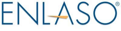 ENLASO Corporation