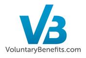 Voluntary Benefits of America