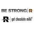National Milk Mustache 'got milk?'® Campaign