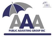 AAA Public Adjusting Group, PLC