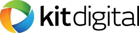 KIT digital, Inc.