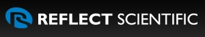 Reflect Scientific, Inc.