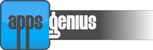 Apps Genius Corp