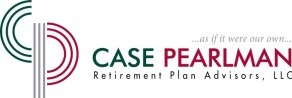 Case Pearlman Retirement Plan Advisors, LLC