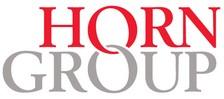 Horn Group, Inc.