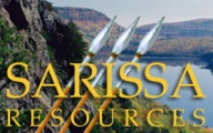 Sarissa Resources, Inc