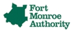 The Fort Monroe Authority