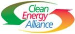 Clean Energy Alliance, Inc.