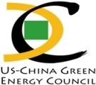 US-China Green Energy Council