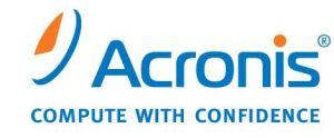 Acronis, Inc.