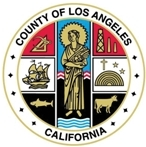 Sanitation Districts of Los Angeles County