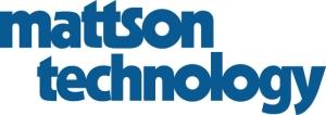 Mattson Technology, Inc.