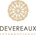Devereaux International