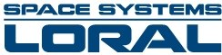Space Systems/Loral