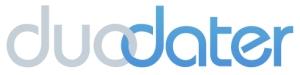 DuoDater.com