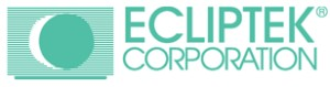 Ecliptek Corporation