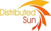 Distributed Sun