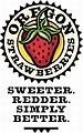 Oregon Strawberry Commission