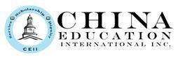 China Education International Inc.