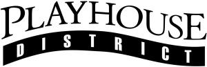 Playhouse District Association