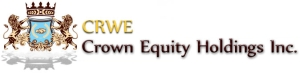 Crown Equity Holdings Inc.