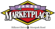 Janss Marketplace