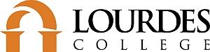 ProMedica; Lourdes College