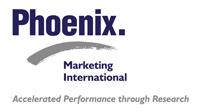 Phoenix Marketing International