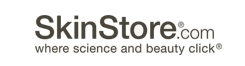 SkinStore.com