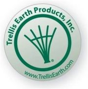 Trellis Earth Products, Inc.