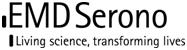 EMD Serono, Inc.