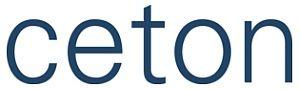 Ceton Corporation
