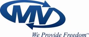 MV Transportation, Inc.