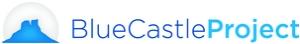 Blue Castle Holdings