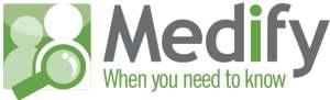 Medify, Inc.