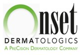 Onset Dermatologics