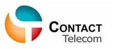 Contact Telecom
