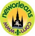 NewOrleans.com
