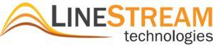 LineStream Technologies