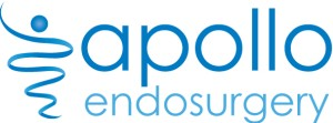 Apollo Endosurgery, Inc.