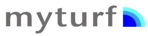 MyTurf, Inc.
