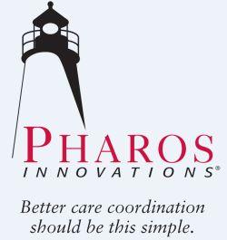 Pharos Innovations