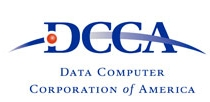 Data Computer Corporation of America (DCCA)