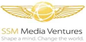 SSM Media Ventures, Inc.