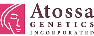 Atossa Genetics, Inc.