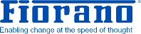 Fiorano Software, Inc.; Elektrobit
