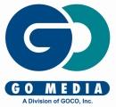 GO Media Co.