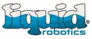 Liquid Robotics, Inc.