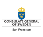 Consulate General of Sweden - San Francisco